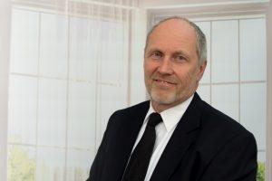 Ulrich Hajzel